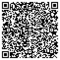 QR code with Elder Planning Alliance contacts