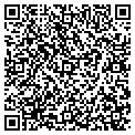 QR code with Peh Investments Inc contacts