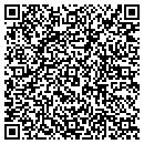 QR code with Adventres Unlmted Outdoors Center contacts