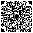 QR code with U S Striping contacts