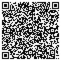QR code with Ybor City Chamber Of Commerce contacts