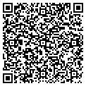 QR code with Dale R Sheffield's Appliance contacts