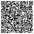 QR code with Walter Ferguson Farms contacts