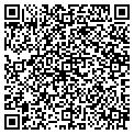 QR code with Allstar Janitorial Service contacts