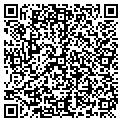 QR code with Columbia Elementary contacts