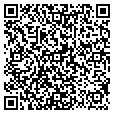 QR code with Bk Sales contacts
