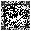 QR code with Mathieu Jean W MD contacts