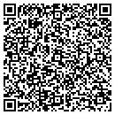 QR code with Kingsley Plumbing Service Inc contacts