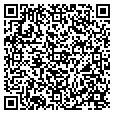 QR code with Eye Associates contacts