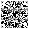 QR code with Shirley C Arcuri contacts