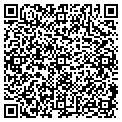 QR code with Interal Medicine Assoc contacts