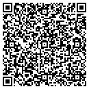 QR code with Sun Coast Mortgage Solutions contacts