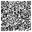 QR code with Dadou Dollar contacts