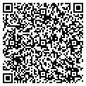 QR code with Baypointe At Naples Cay Condo contacts
