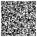 QR code with Gulfstream Flooring Distr Inc contacts