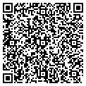QR code with Johnathons Pub Inc contacts