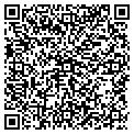 QR code with Parliment Steel Products Inc contacts