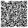 QR code with Lisa Design contacts