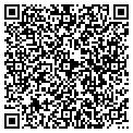 QR code with Signs & Graphics contacts