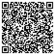 QR code with A Warm Welcome contacts