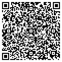 QR code with South Coast Growers contacts