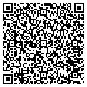 QR code with Syngenta Crop Protection Inc contacts