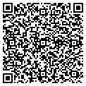 QR code with Gilchrist County Jail contacts