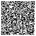 QR code with All-In-One Entertainment contacts