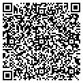 QR code with Diamond Massage Therapy contacts