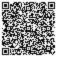 QR code with C M Cotterman & Co contacts