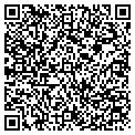 QR code with Bill's Auto Parts & Salvage contacts
