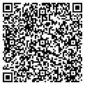 QR code with Reasbeck Fegers & Hess contacts