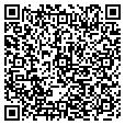 QR code with Pro-Pressure contacts