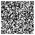 QR code with Delightful Gardens Corp contacts