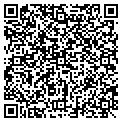 QR code with Center For Bone & Joint contacts