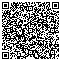 QR code with Tech Support U S A LLC contacts