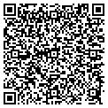 QR code with Victors Pet Sp By Olga Coteron contacts