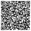 QR code with Vanig Investments Inc contacts
