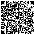 QR code with State Representative contacts