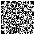 QR code with Sunshine Food Mart contacts