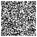 QR code with Flamingo Rd Christian Academy contacts