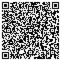 QR code with Alexander S Optical contacts