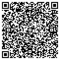 QR code with Robin's Hair Nest contacts