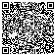 QR code with Arf-N-Annie contacts
