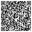 QR code with AAL Automotive Towing contacts