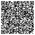 QR code with Robert Mogck Transports contacts