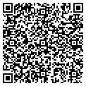 QR code with Guillermo Garduno contacts