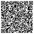QR code with Lester Manzi Wallpaper & Pntg contacts