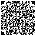 QR code with Camuzzi Freddy A MD contacts