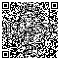 QR code with Cleaning Equipment & Supplies contacts